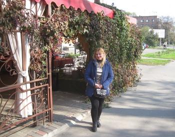 Encuentre a la madre biológica y al padre biológico en Ucrania, así como a hermanos, hermanas y otros parientes.