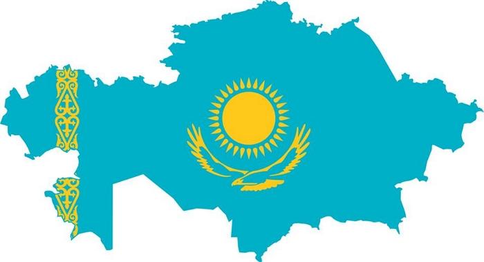 encontrar padres biológicos, hermanos y otros parientes en Kazajstán