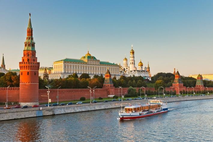 encontrar una madre biológica y parientes en Moscú o en la región de Moscú